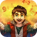 The Math Mage for iPhone