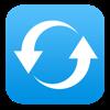 Icon Converter