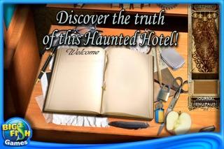 Haunted Hotel II: Believe the Lies (Full)-4