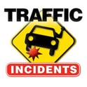 Traffic Incidents icon