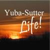 Yuba-Sutter Life