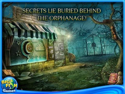 Игра Заблудшие Души: Игрушка - Коллекционное издание HD