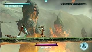 God of Blades-1