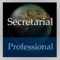 Secretarial Handbook (Professional Edition) icon