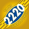 Taxi 2220