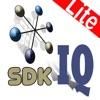 sdk IQ for iPhone Lite
