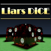 Liars Dice Hack Resources (Android/iOS) proof