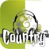 WhazzOn Country