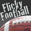 Flicky Football