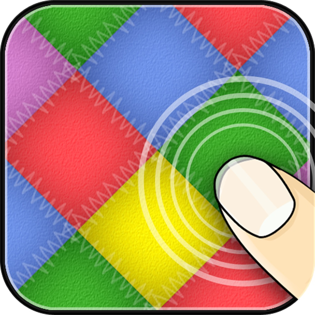100 Floors Can You Escape Free Iphone Amp Ipad App Market
