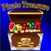 Pirate Treasure Slots