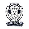 Radioeco