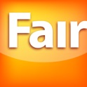 FairSquare icon