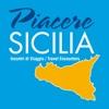 PIACERE SICILIA