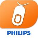 Lifeline Referrals icon
