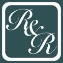 Rowe Smiles icon