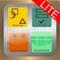 download PowerDocs Lite (Google Docs™ Client)