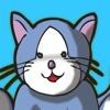 Gato Memo