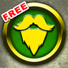 Beard Me Booth Free: Camera effects with duck hunter funny photos, now you can put a beard on yourself! Wiki