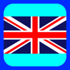 British Slang 500 FREE! New Slang Dictionary of Urban Slangs, Idioms and Phrases!