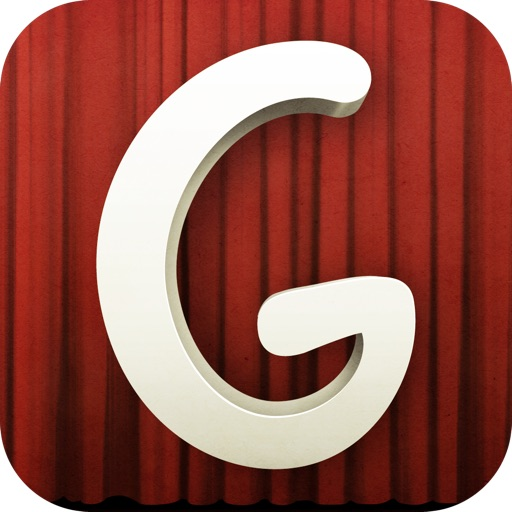 Glitchamaphone - Music-making app from the creators of Glitch! iOS App