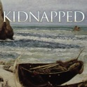Kidnapped icon