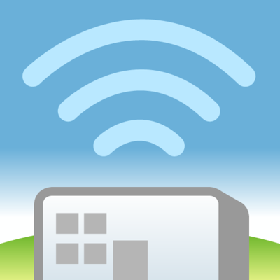 Wi-Fi Finder for iPad app review