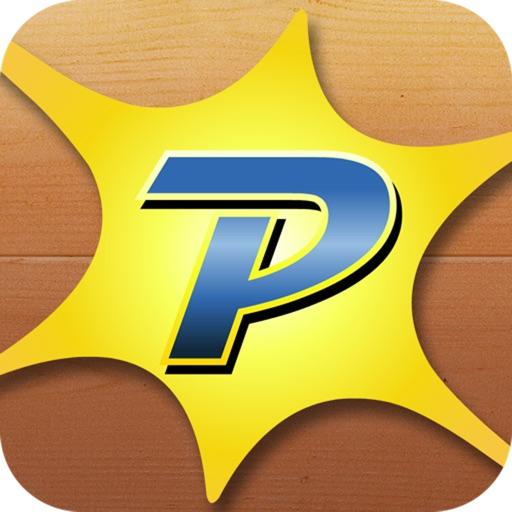 Plekos iOS App