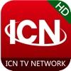 ICN移动台 HD