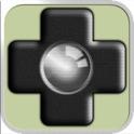 ピコピコカメラ Lite icon