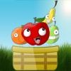 Fruit Plunge