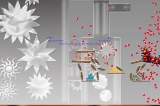 Jelly Bean Factory 3 FreeScreenshot of 1