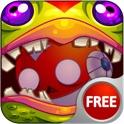 Beanie - The TransformBean FREE icon
