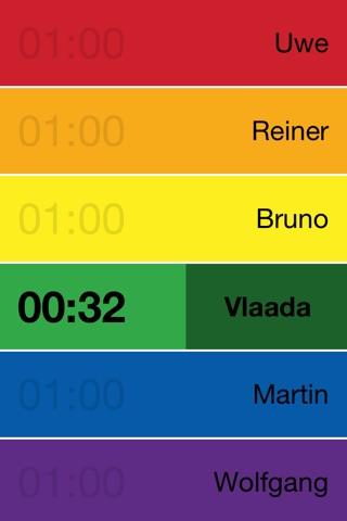 Board Game Time screenshot 2
