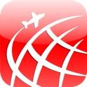 AnywhereMap icon