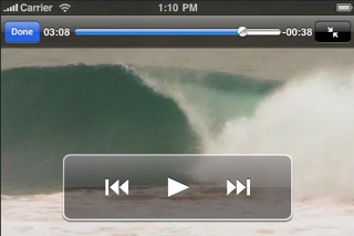 download A Surfers Paradise apps 1