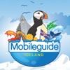 Mobileguide Iceland