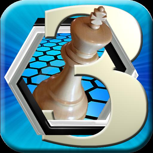 三元棋 Triad-Chess for Mac