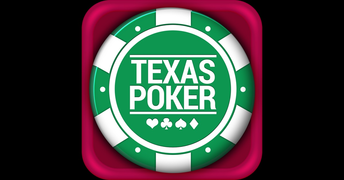 Apple texas holdem poker ipa / Free slots for fun no downloads