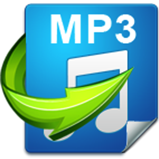 Mp3 Converter Free Iphone Amp Ipad App Market