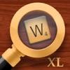 WordMaster XL - Word Puzzle Solver