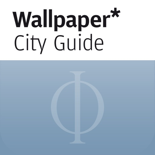 Athens: Wallpaper* City Guide