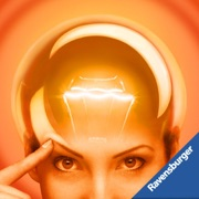 THINK® - Développement Cérébral