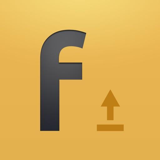 Furgonetka.pl