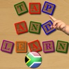 Tap And Learn - Afrikaans Edition