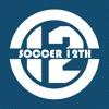 Soccer 12th