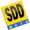 SDD Moto.