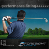 Performance Fitting