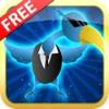 Dantri.com.vn iOS App