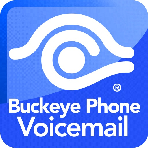 Buckeye CableSystem Voicemail